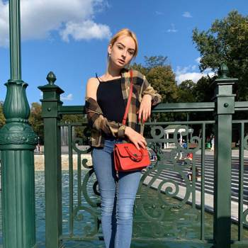 anak5129_Kyiv_Single_Female