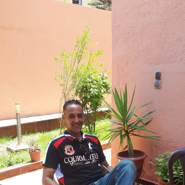 abdelillahn746277's profile photo