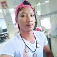 userqesk60495's profile photo