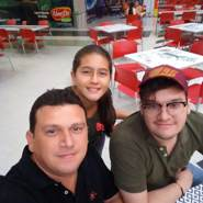 miguela831891's profile photo