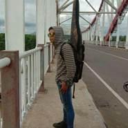 prisaz's profile photo