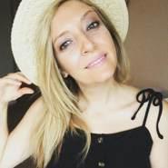 emily398694's profile photo