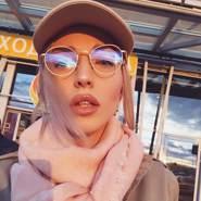 regina_rose61's profile photo