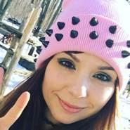 ericm888118's profile photo