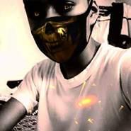 josel316485's profile photo