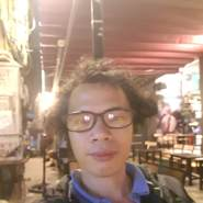 thiennguyen20's profile photo