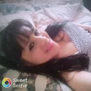 gladysa110's profile photo