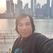 ericr74's profile photo