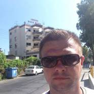 efkutis's profile photo