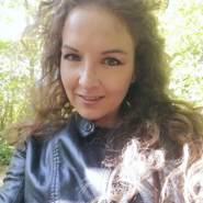 jane111700's profile photo