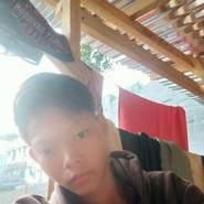 putrag965575's profile photo