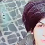 user_ju5037's profile photo