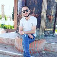 ayoub_belalta's profile photo