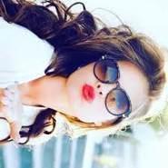 fofo688670's profile photo