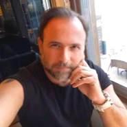 johnson01_05's profile photo