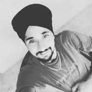 lohidasr's profile photo