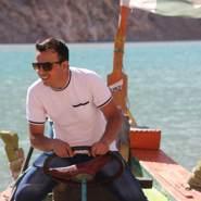 gulzarj's profile photo