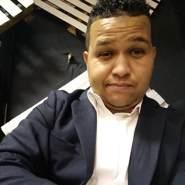 yonatanramosvargas's profile photo
