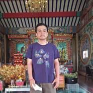 usernh10's profile photo