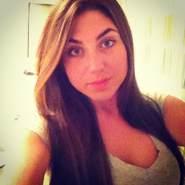 jenniferbayo712445's profile photo