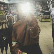 xxnaz09's profile photo