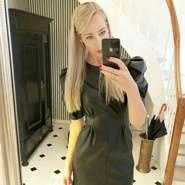 julietas447228's profile photo
