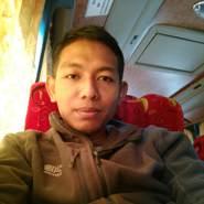 mohdz106's profile photo