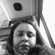 limpiah's profile photo