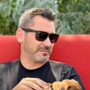 williams000022's profile photo