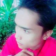 user_ofigj13948's profile photo