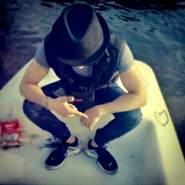 samir67828's profile photo