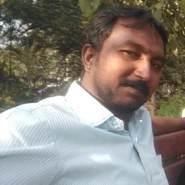 kirany194617's profile photo