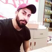 khalidabou's profile photo