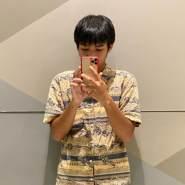 natthawutb17's profile photo