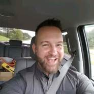 shawrichard640's profile photo