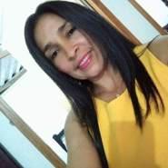 shirleyr950892's profile photo