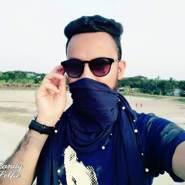 mdi4410's profile photo