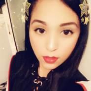user_ayj231's profile photo
