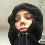 fillei684534's profile photo