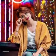 sadjia838010's profile photo