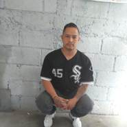 julioc171585's profile photo