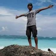 wuliyoj's profile photo