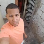 luism359242's profile photo