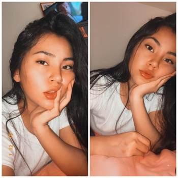 marcela899483_Boyaca_Single_Female