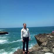 abaraghabaragh's profile photo