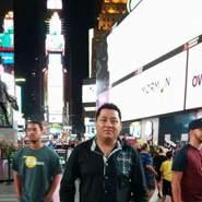 oscarg707811's profile photo
