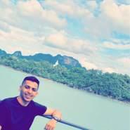 ahmed56212's profile photo