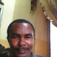 tayeba25's profile photo