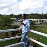 felixl148's profile photo