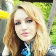tuncherrosabasri's profile photo
